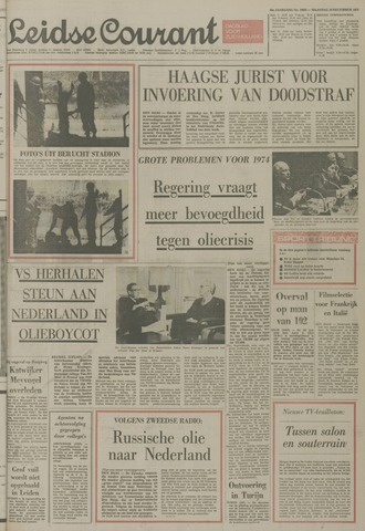 Leidse Courant 1973-12-10