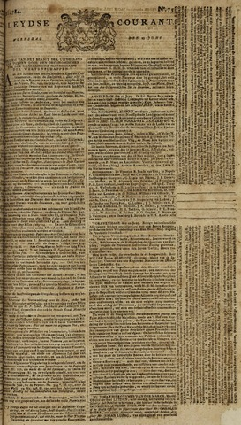 Leydse Courant 1784-06-23
