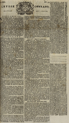 Leydse Courant 1802-08-02