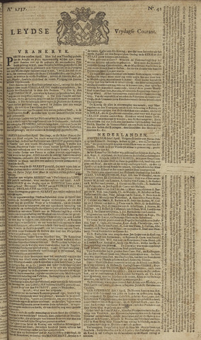 Leydse Courant 1757-04-08