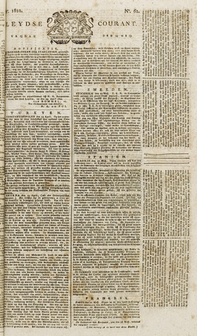 Leydse Courant 1822-05-24