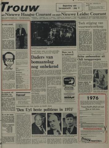Nieuwe Leidsche Courant 1975-12-31