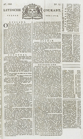 Leydse Courant 1828-07-11