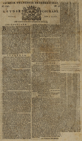 Leydse Courant 1797-03-24