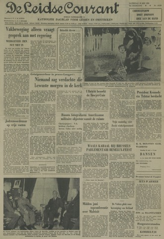 Leidse Courant 1964-05-30