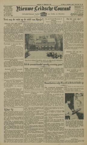 Nieuwe Leidsche Courant 1947-02-21