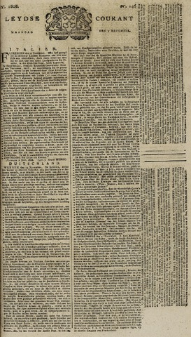 Leydse Courant 1808-12-05