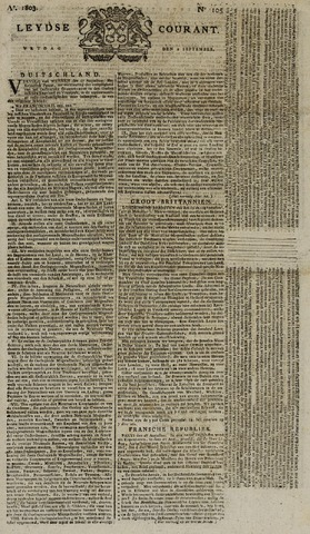 Leydse Courant 1803-09-02