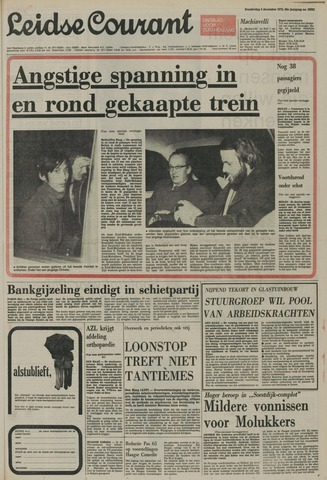 Leidse Courant 1975-12-04