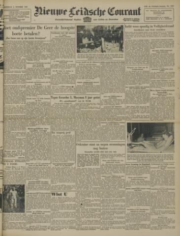 Nieuwe Leidsche Courant 1947-10-02