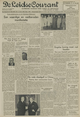 Leidse Courant 1948-11-23