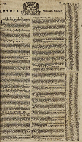 Leydse Courant 1752-04-03