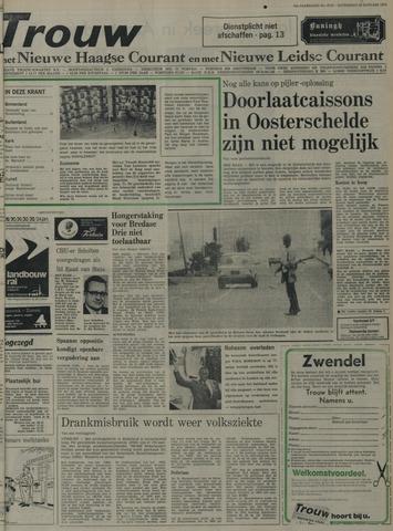 Nieuwe Leidsche Courant 1976-01-24
