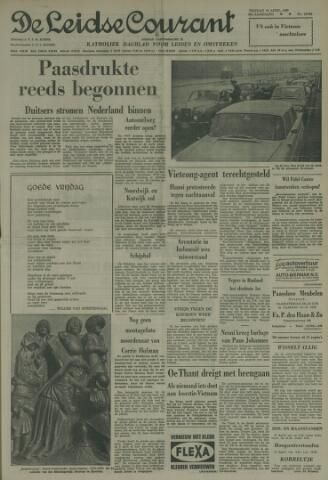 Leidse Courant 1965-04-16