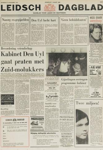 Leidsch Dagblad 1975-12-20