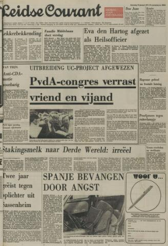 Leidse Courant 1977-01-29