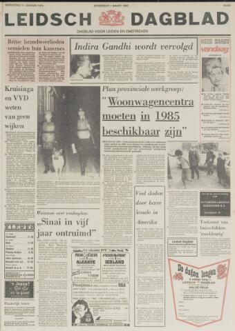Leidsch Dagblad 1978-01-11
