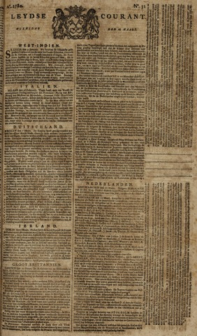 Leydse Courant 1780-03-15