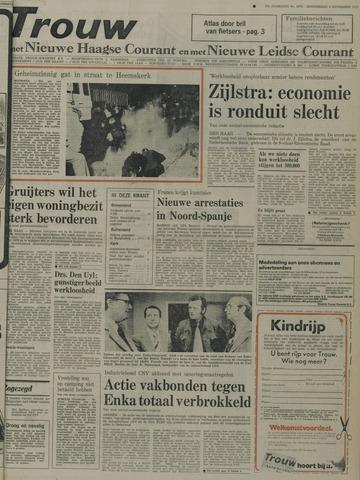 Nieuwe Leidsche Courant 1975-11-06