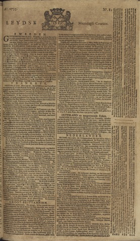 Leydse Courant 1755-07-07