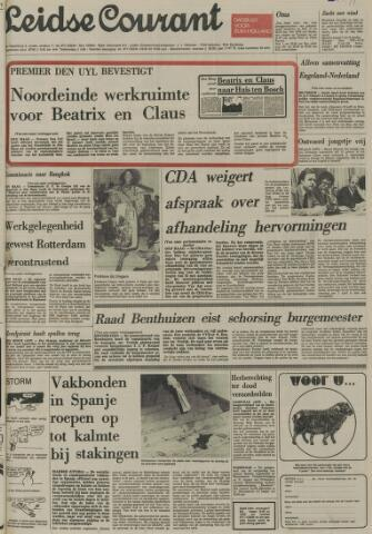 Leidse Courant 1977-01-26