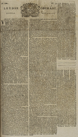 Leydse Courant 1802-03-15