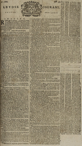 Leydse Courant 1802-04-02
