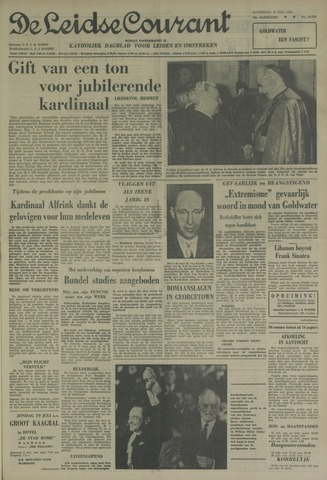 Leidse Courant 1964-07-18