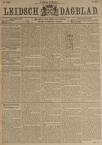 Leidsch Dagblad 1897-03-05