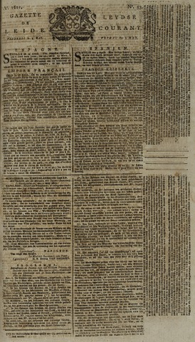Leydse Courant 1811-05-03