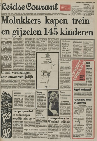 Leidse Courant 1977-05-23