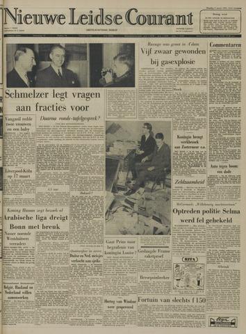 Nieuwe Leidsche Courant 1965-03-09
