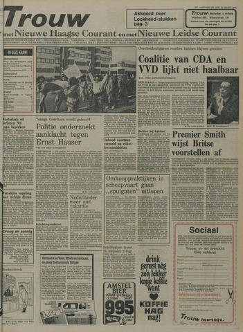 Nieuwe Leidsche Courant 1976-03-24