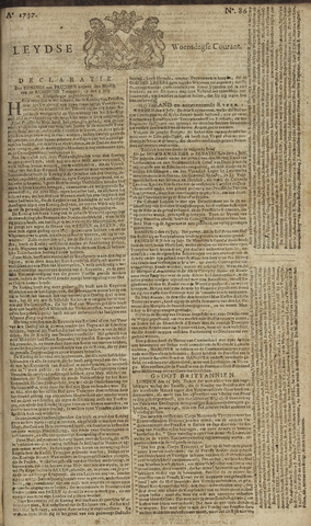 Leydse Courant 1757-07-20
