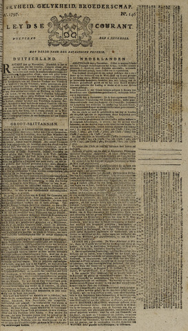 Leydse Courant 1797-12-06