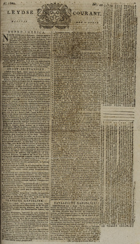 Leydse Courant 1802-04-12