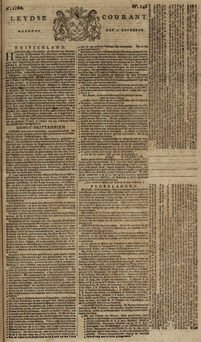 Leydse Courant 1780-12-11