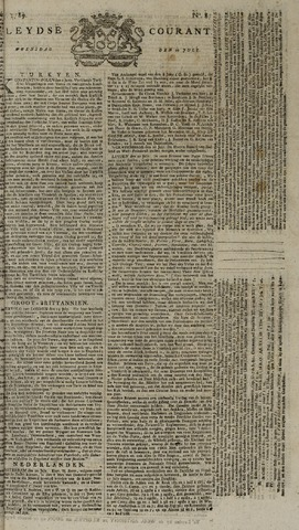 Leydse Courant 1789-07-22