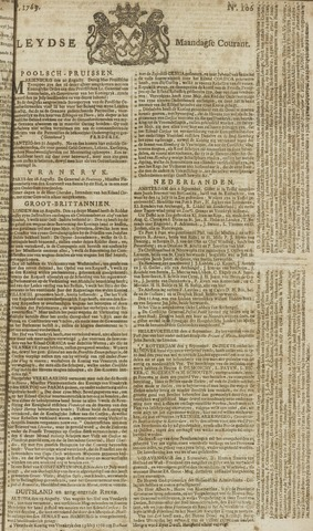 Leydse Courant 1769-09-04