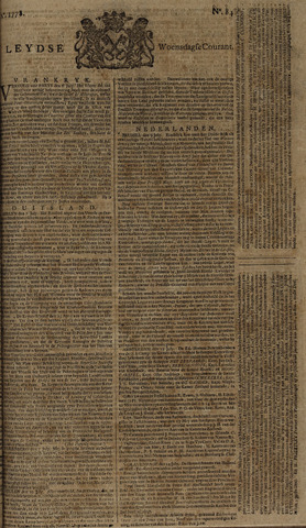 Leydse Courant 1778-07-15