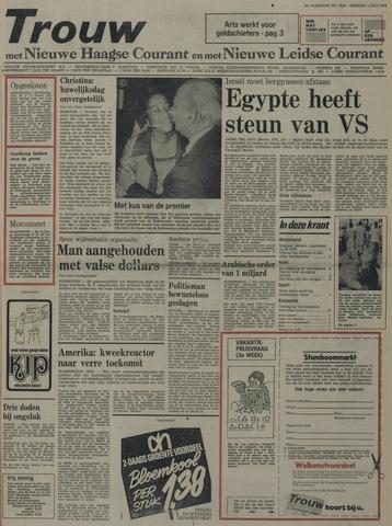 Nieuwe Leidsche Courant 1975-07-01