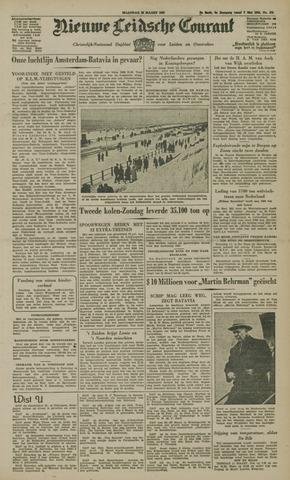 Nieuwe Leidsche Courant 1947-03-10
