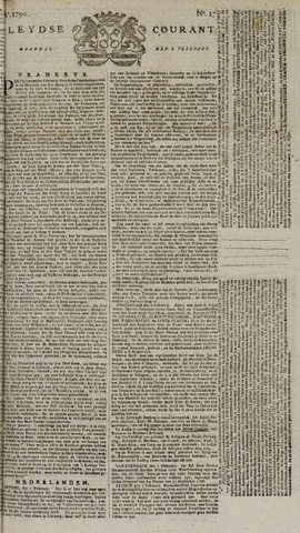 Leydse Courant 1790-02-08