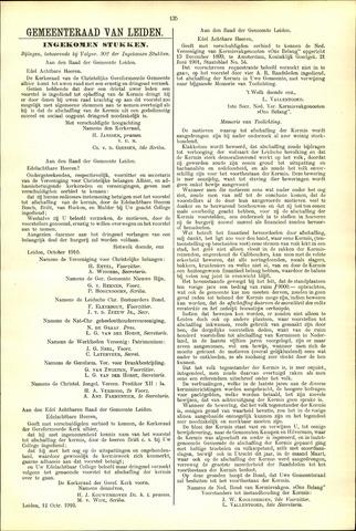 Handelingen van de Raad 1910-10-12