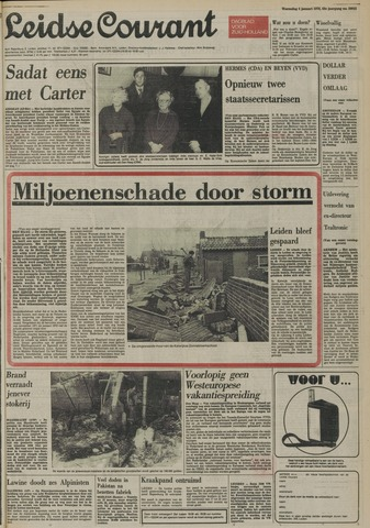 Leidse Courant 1978-01-04