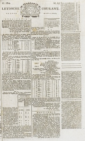 Leydse Courant 1824-07-16