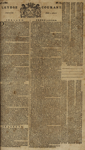 Leydse Courant 1782-07-05