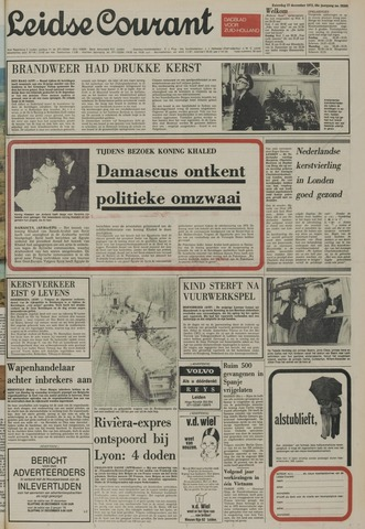Leidse Courant 1975-12-27