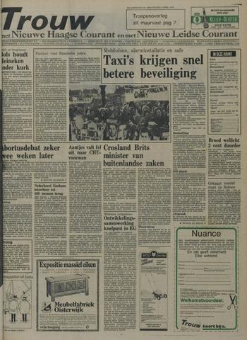 Nieuwe Leidsche Courant 1976-04-09