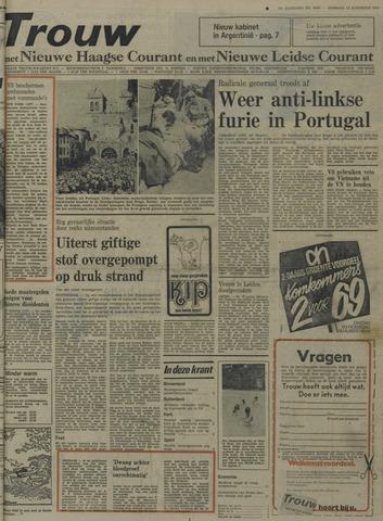 Nieuwe Leidsche Courant 1975-08-12